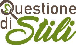 Questione di Stili